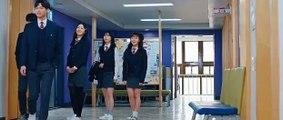 일산오피 《uuzoa2.com 》 ▷유유닷컴◁ 일산키스방♥일산건마⊙일산립카페ツ일산휴게텔 건마 전립선