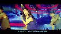 Ishq Hoa Jo Tari _ Jawani Phir Nahi Ani 2 _ ARY Films
