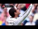 Chicharito podría volver a la titularidad con Real Madrid