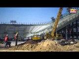 Habrá precios accesibles para el GP de México