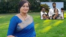 Sumalatha To Contest In Karnataka Elections | Chiranjeevi | Rajini Kanth | Yash || Filmibeat Telugu