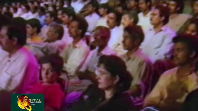 Chanrrian Raatan - Attaullah Khan Esakhelvi - HD Video - YouTube