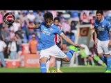 TOP 5: Decio asegura que regla 10/8 sí afecta a futbolistas Mexicanos