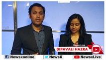 Lok Sabha Elections 2019: Social Media Under Election Commission's Lens, General Elections