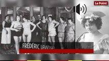 13 avril 1946 : le jour où Marthe Richard fait fermer les bordels français