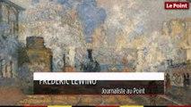 15 avril 1874 : le jour où Monet organise la première exposition impressionniste