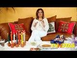 Kala te muestra los rituales de fin de año y recibir el 2013