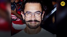 This is how Aamir Khan became part of his next film Lal Singh Chaddha