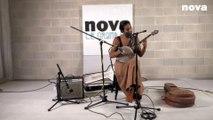 Leyla McCalla - « Money is king » I Live Néo Géo