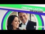 Carlos Ponce separado,Fer del Solar sale hospital,Cristian Castro enamorado,Ventaneando 20 años.