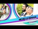 Belinda y Criss Angel,Arath de la Torre fracaso,Boda Michelle Renaud,Ale Lazcano se casó.