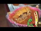 'Las Famosas' en el Gourmet Callejero de ¡Pásala!