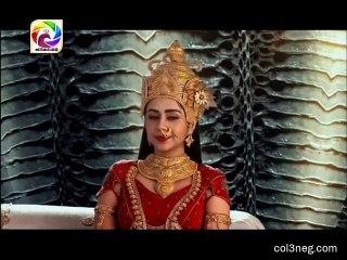 Maharaja Kansa 19/03/2019 - 229