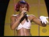 Destiny's Child - bootylicious (live michael jackson))