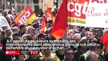 Le zap Nouvelle-Aquitaine du 19 mars