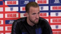 Rice will give everything for England - Kane