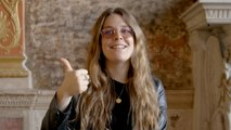 Tour Rider with Maggie Rogers