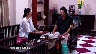 Phim hinh su Viet Nam Toi Ac Khong Dung Thu Tap 29
