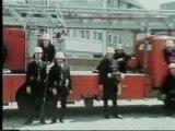 Die Sendung Mit Der Maus - Die Feuerwehr (1976)