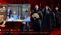 Con Dâu Thời Nay Tập 90 - con dâu thời nay tập 91 - Phim Đài Loan VTV9 Lồng Tiếng - Phim Con Dau Thoi Nay Tap 90