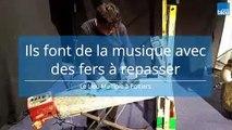 Des_Poitevins_Transforment_Des_Aspirateu-5c9140d3fe727300b83d7365_Mar_19_2019_19_22_02