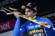 Tirreno Adriatico NamedSport 2019 | Highlights Stage 7