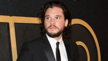 'Game of Thrones:' Kit Harrington on How Playing Jon Snow Led to the 'Darkest Period' In His Life
