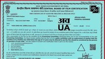 Student of the Year 2Full Hindi Movie