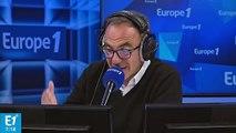 SNCF : quel sera l'enjeu pour le successeur de Guillaume Pepy ?