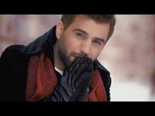 محمد الفارس اسف فيديو كليب - Mohammed ALFares Asef