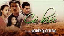 Cỏ Biếc Tập 28 - Phim Việt Nam