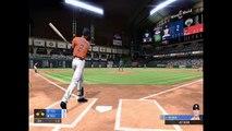 R.B.I. Baseball 19 - Trailer de gameplay