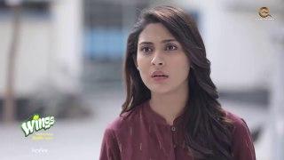 Bangla Romantic Natok - Bangla Comedy Natok - Amar Hridoy Tomar - Apurba - Mehazabien - Sohel Arman - Bangla New Natok