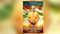 PM Narendra Modi Biopic Release Date Advanced, will Be Out Week Before Lok Sabha Elections 2019