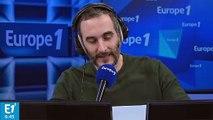 Élections européennes : Emmanuel Macron mise beaucoup sur les chasseurs