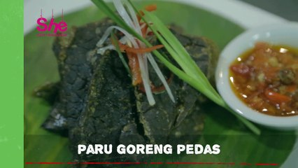 LOOK AND COOK EP 9 (2/3)
