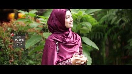 Puja Syarma - Shalawat Nariyah
