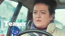 Extra Ordinary Teaser Trailer #1 (2019) Maeve Higgins, Barry Ward Comedy Movie HD