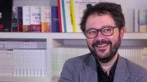 Riad Sattouf au service de la langue française