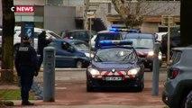 Assassinat d'Arthur Noyer : Nordhal Lelandais va participer à une reconstitution