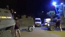 Şanlıurfa'da Terör Operasyonu 13 Tutuklama