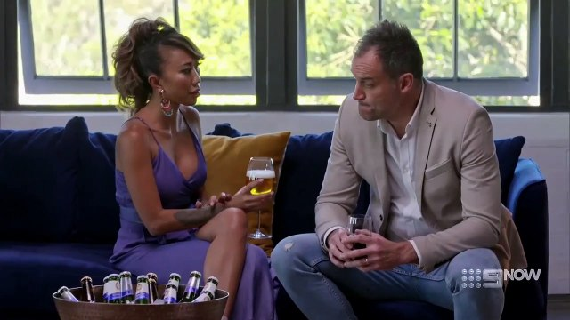 Married At First Sight AU - S06E32 - March 20, 2019 || Married At First Sight AU (03/20/2019)
