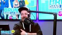 Journée mondiale du Bonheur (20/03/2019) - Best Of de Bruno dans la Radio