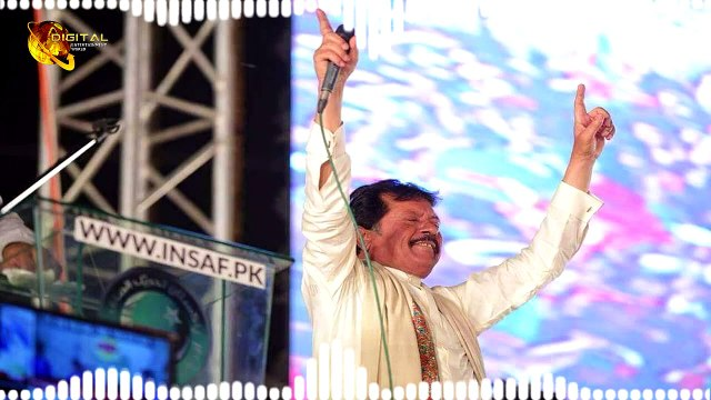 Sade Pichon Lag Giyae - Audio-Visual - Superhit - Attaullah Khan Esakhelvi - YouTube