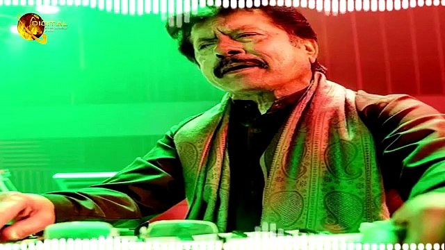 Sanwala Sanwala  Audio-Visual  Superhit  Attaullah Khan Esakhelvi