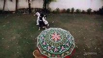 Lakdi Ki Kaathi or Masoom Songs or Urmila Matondkar or Jugal Hansraj or Kids Song or Filmigaane