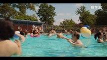Stranger Things  saison 3 - Bande-annonce 1 VOST