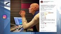 Michel Leeb : sa fille Fanny est atteinte d'un cancer du sein