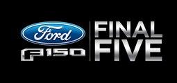 Ford F-150 Final Five Facts: David Pastrnak Returns In Bruins 5-0 Win Over Islanders