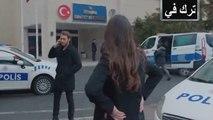 المسلسل التركي الدخيل الحلقة 85 مدبلجة بالعربية